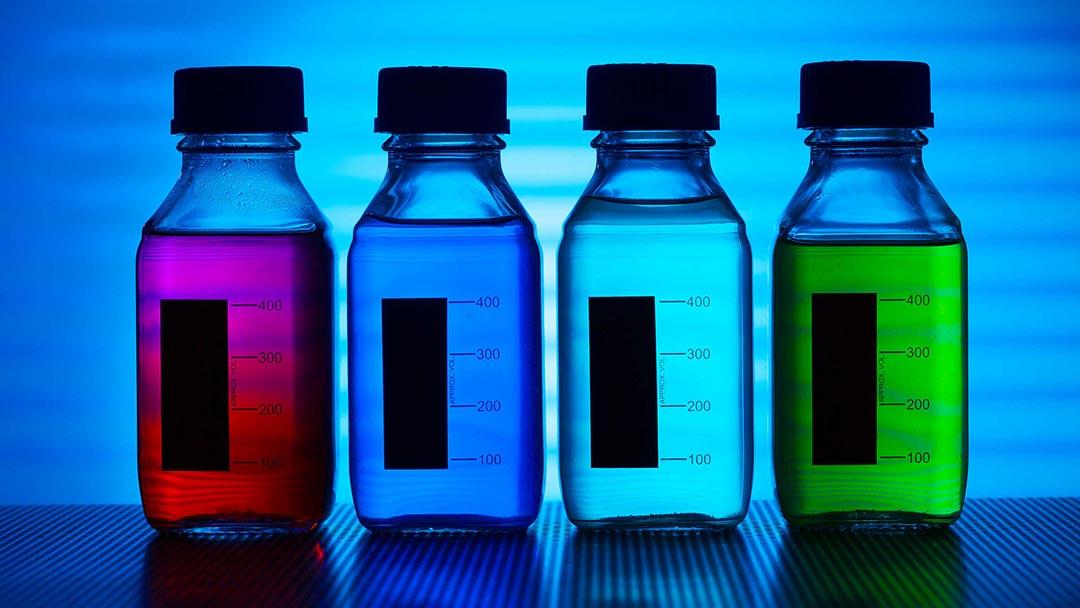 Jak umělá aditiva reálně ovlivňují zdraví